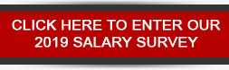 Click here to start 2019 Salary Survey