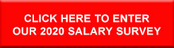 Click here to enter our actuarial 2020 salary survey