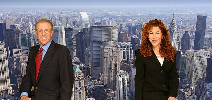 Meet the Actuarial Careers Inc.® Team