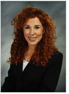 Aimee Kaye, President