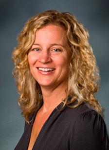 Jennifer Retford